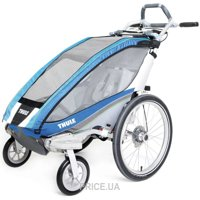 Фото Thule Chariot CX 1