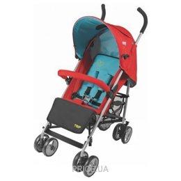 Baby Design Trip