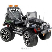 Фото Peg-Perego Gaucho Superpower