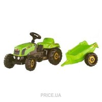 Фото Rolly Toys 12169