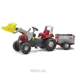 Rolly Toys 811397