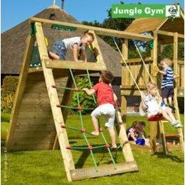 Фото Jungle Gym Модуль Climb Module X'tra 450_230