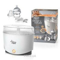 Фото TOMMEE TIPPEE 6298