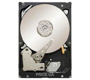 Фото Seagate ST33000651SS