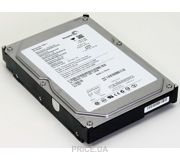 Фото Seagate ST380013AS