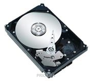 Фото Seagate ST3300820AS