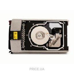 HP 355523-B21