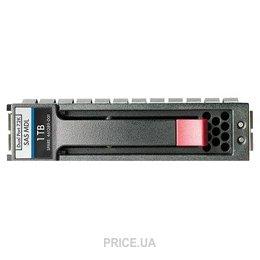 HP 461137-B21
