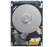 Фото Seagate ST9500420AS