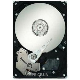 Seagate ST3500620SS