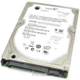 Seagate ST9120823AS