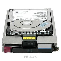 HP AG690B