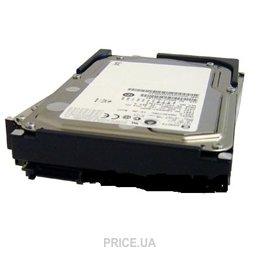 Hitachi HUS156045VLS600