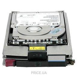 HP AG718A