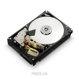 Hitachi HDS723020BLA642
