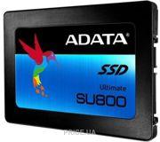 Фото A-Data Ultimate SU800 256GB (ASU800SS-256GT-C)