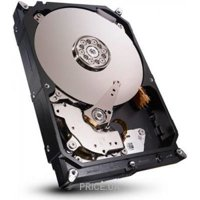 Фото Seagate IronWolf 2TB (ST2000VN004)