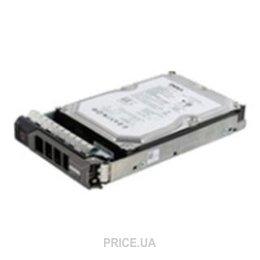 Dell 400-21031