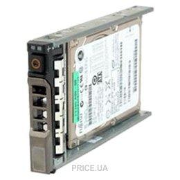 Dell 400-22929