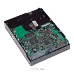 HP LQ037AA