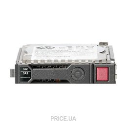 HP 652611-B21