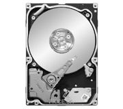 Фото Seagate ST9500620SS