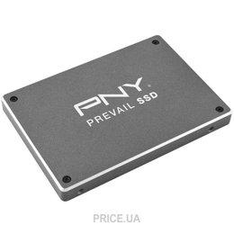 PNY SSD9SC120GCDA-PB