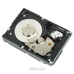 Dell 400-24976