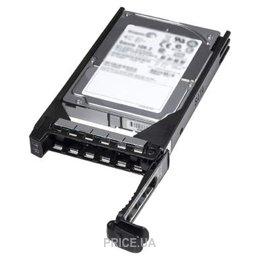 Dell 400-26664