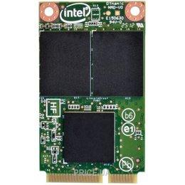 Intel SSDMCEAC030B301