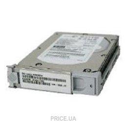 Sun Microsystems XTA-SS1NG-146G15K