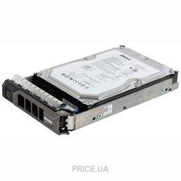 Dell 400-22283
