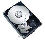 Фото Seagate ST3160815AS