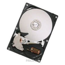 Hitachi Deskstar HDT725025VLA380