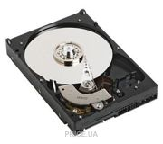 Фото Western Digital WD5000YS