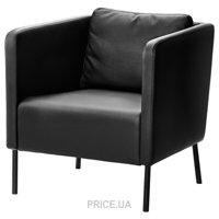 Фото IKEA EKERO Кресло (602.628.81)