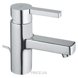Grohe Lineare 32114