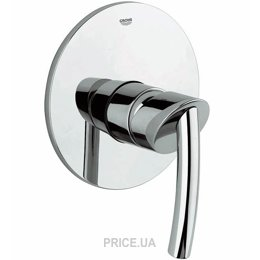 Grohe Tenso 19051