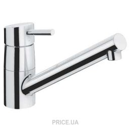 Grohe Concetto 32659