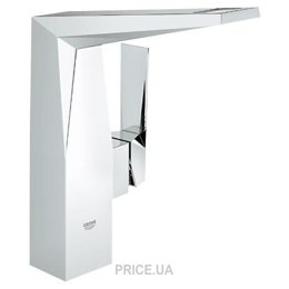 Grohe Allure Brilliant 23112000