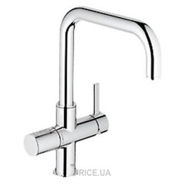 Grohe Blue 31299000