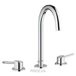 Grohe Concetto 20216001