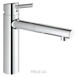Grohe Concetto New 31129001