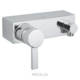 Grohe Allure 32846000