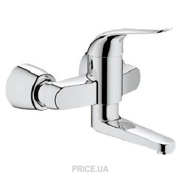 Grohe Euroeco Special 32771000