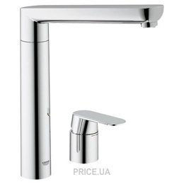 Grohe K7 32892000