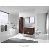 Мебель для ванной изготавление монтаж город николаев