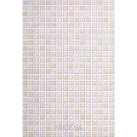 Фото Argenta Ceramica Chess beige 20x30