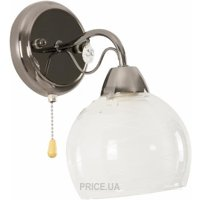 Фото Accento Lighting ALHu-HKW31213/1