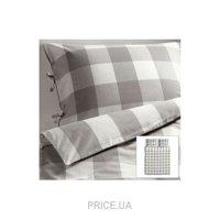 Фото IKEA 702.614.14 EMMIE RUTA двуспальный Евро